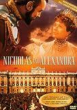 Nicholas and Alexandra [Import USA Zone 1]
