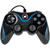 Dreamgear Orbital Wired Controller (pack of 1 Ea)