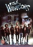 The Warriors [1979] [DVD]