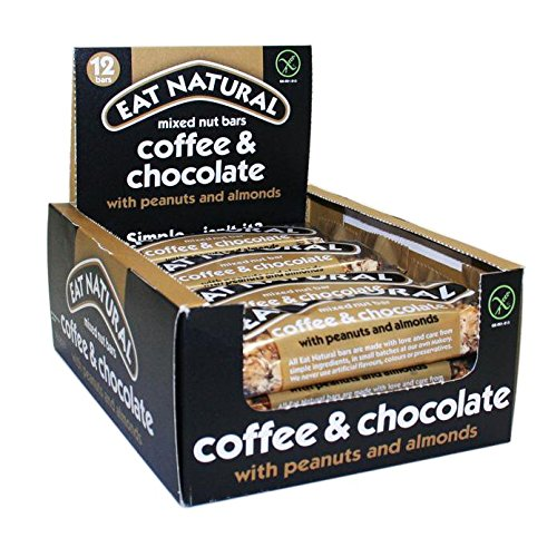 eat-natural-coffee-choc-peanuts-almonds-45-g-pack-of-12