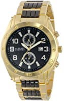 August Steiner AS8070YG - Reloj para hombres de August Steiner