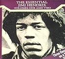 The Essential Jimi Hendrix Volume One