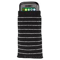 Hama Mobile Phone Sock