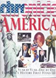 Chronicle of America: From Prehistory to Today (Chronicles)