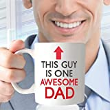 Gifts For Guys - Best Reviews Guide