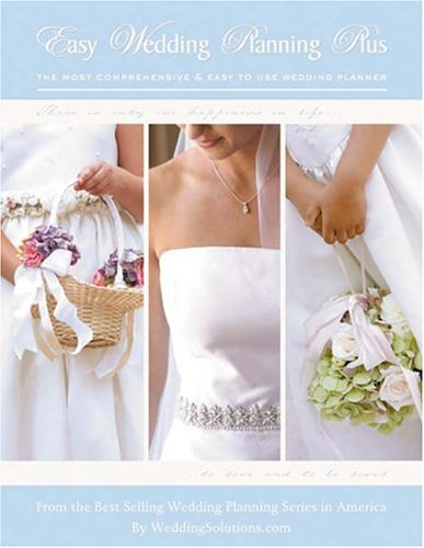 easy-wedding-planning-plus-the-most-comprehensive-and-easy-to-use-wedding-planner