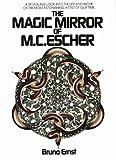 Image de Magic Mirror of M.C. Escher