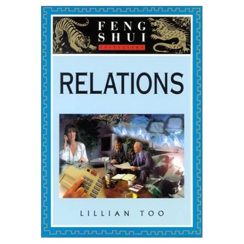 Feng shui relations