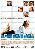Carolina Auf der Suche kostenlos online stream