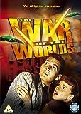 War Of The Worlds - Dvd [1953]