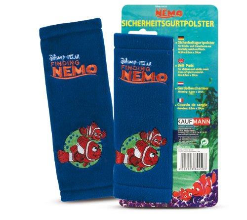 heitsgurtpolster Walt Disney Findet Nemo, 1 Teil ()