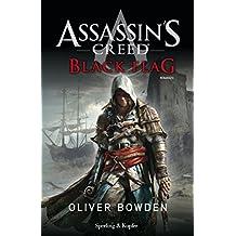 Assassin's Creed - Black Flag (versione italiana) (Italian Edition)