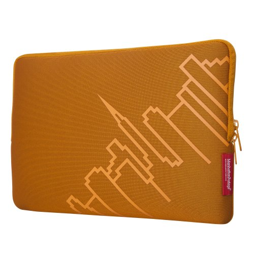 manhattan-portage-schutzhulle-fur-3302-cm-macbook-air-orangefarben