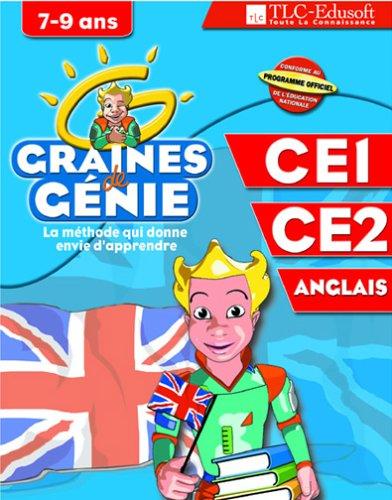 graine-de-genies-anglais-ce1-ce2