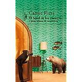 El hotel de los cuentos y otros relatos de neuróticos (HISPANICA)