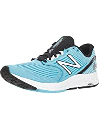 New Balance 890v6 Women'S Zapatillas Para Correr - SS18