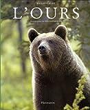 Image de L'ours