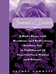 The Journal of Desires