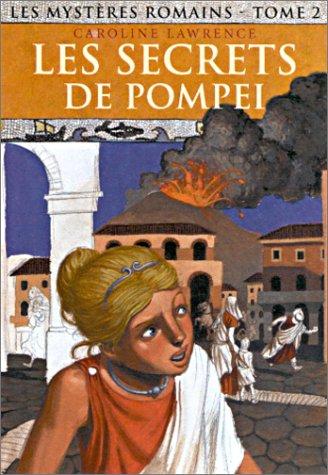 """<a href=""""/node/153183"""">Les Secrets de Pompei</a>"""