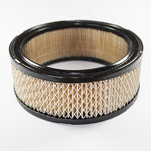 Luftfilter für Motor Kohler K241-301–006311 (Kohler K241-motor)