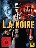 L.A. Noire [PC Code - Steam]