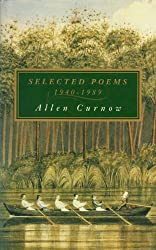 Selected Poems 1940-1989