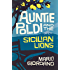 Auntie Poldi and the Sicilian Lions: A charming detective takes on Sicily's underworld in the perfect summer read