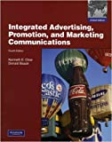 Integrated Advertising, Promotion and Marketing Communications:Global Edition