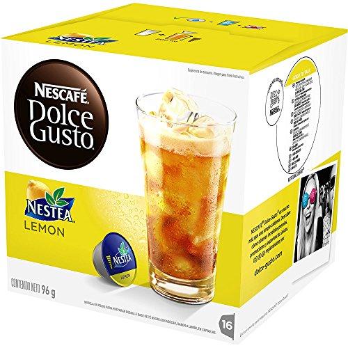 nescafer-les-tisanes-et-capsules-a-base-de-plantes-originales-dolce-gusto-nestea-lemon-96-capsules