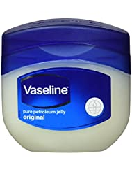 Vaseline Original, 100 ml