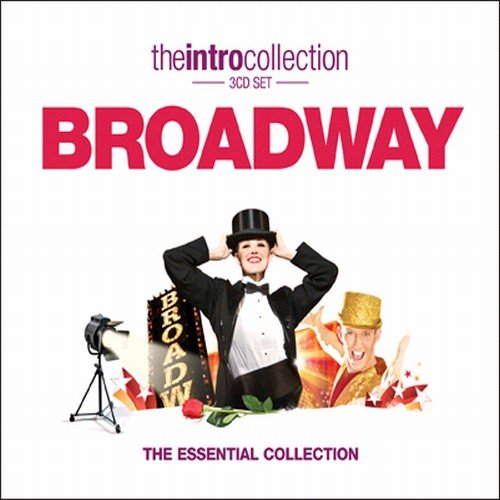 broadway-intro-collection-3cd