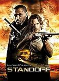 standoff DVD Italian Import by thomas jane