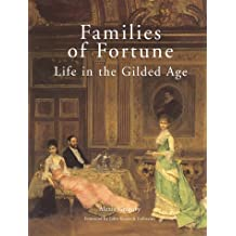 Families of Fortune