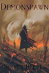 Demonspawn (English Edition)