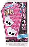 Monster High Walkie Talkies