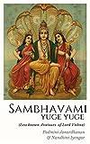 Sambhavami yuge yuge: Less known Avataars of Lord Vishnu