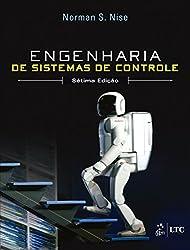 Engenharia De Sistemas De Controle