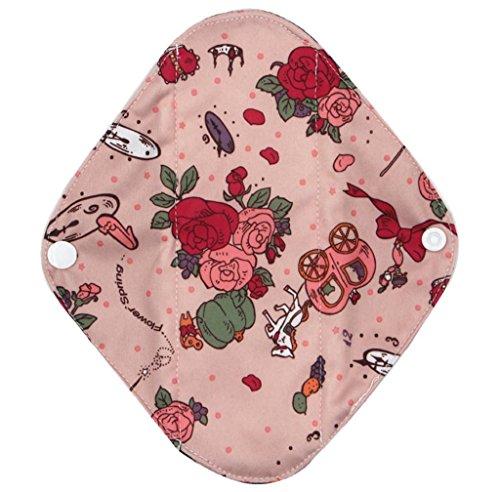 covermason-portable-washable-menstrual-pad-reusable-bamboo-cloth-mama-sanitary-towel-pad-panty-liner