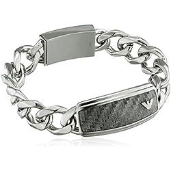 Emporio Armani - Bracelet - EGS1688040