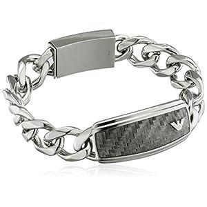 Emporio Armani Herren- Armband EGS1688040
