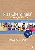 Rita Cheminais' Handbook for SENCOs