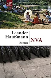 NVA: Roman