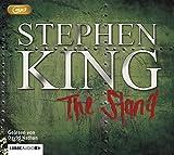 The Stand - Das letzte Gefecht: . Ungekürzt. - Stephen King