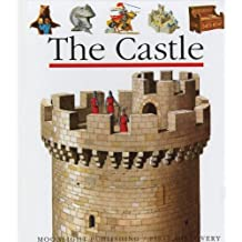 The Castle (First Discovery) (First Discovery Series)