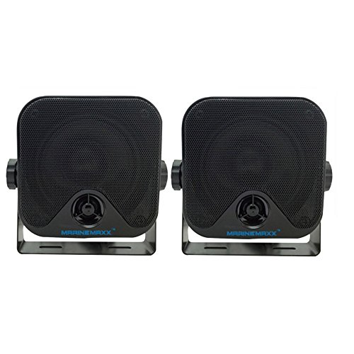 100w-4-mini-marine-speakers-waterproof-stereo-audio-speakers-system-for-atv-utv-motorcycle-speakers-