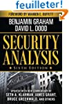 Security Analysis: Principles and Tec...