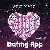 Dating App (Radio Edit)