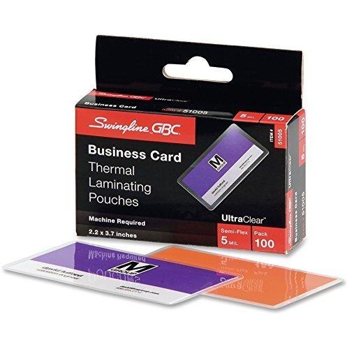 swi51005-swingline-laminating-pouches-by-swingline-gbc