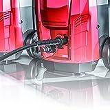 Einhell TC-HP 1538 PC Hochdruckreiniger - 8
