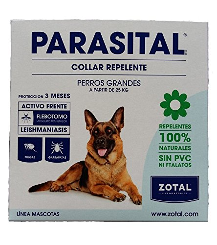 collier-parasital-antiparasitaire-chiens-grandes-zotal-1-unite-veterinaire